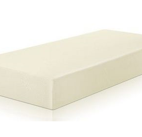 Pressure Relieving Bed Mattress | TEMPUR® Original Crown 25