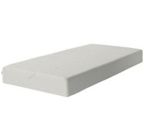 Pressure Care Hospital Mattress | TEMPUR® Cloud 19
