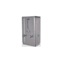 Electric Water Heater | KSQ-6