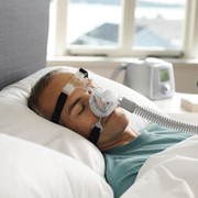 Nasal Mask | Fisher & Paykel Zest™ Q