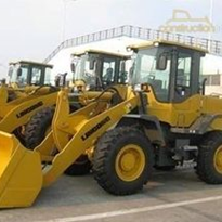 New Wheel Loader | SDLG 938
