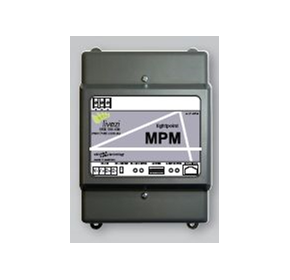 Lightpoint Main Processor Module (MPM)