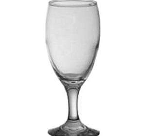 Crown Konieg Wine Glasses | 200ml | 34056-CTN