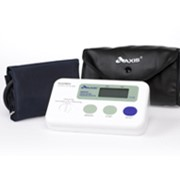 Digital Blood Pressure Monitoring Kit | Aaxis