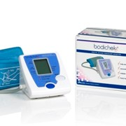 Digital Blood Pressure Monitor | bodichek