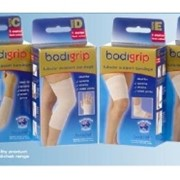 Elasticated Tubular Support Bandage (1M)
