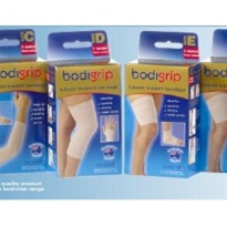 Elasticated Tubular Support Bandage (1M) | Bodigrip