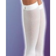Anti Embolism Stockings | Thrombexin 18