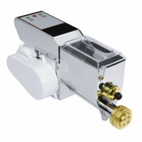 Small Pasta Extruder | Bottene Lillo Due