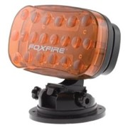 Foxfire | Heavy Duty Magnetic Base F ADMB2