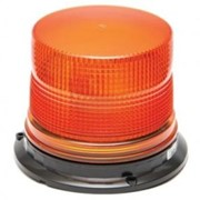 Acot 500 LED Beacons | Large LED Beacon AL3000ABM