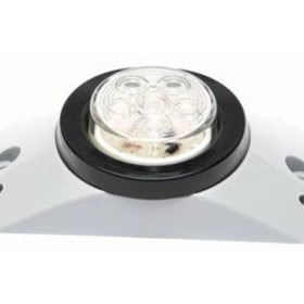 LED Lighting | LED Market Light AL4010C