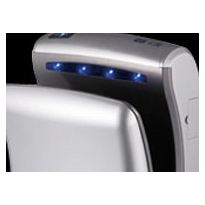 Hand Drying Solutions | Elegant Hand Dryers