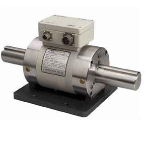 Himmelstein Digital Torque Transducers - 48700V series