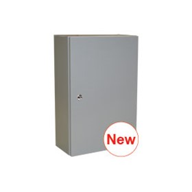 Economical General Purpose Enclosure - Forte FR