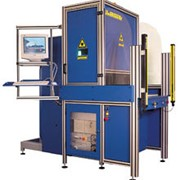 Laser Marking Work Stations | RotoMark
