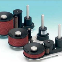 Coders | Direct Part Marking Contact Roller