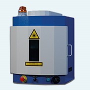 Laser Marking Work Stations | Lasertab