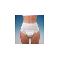 Incontinence Pads | Euron