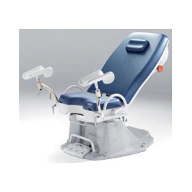 Gynaecological Chair | Serenity Care 200