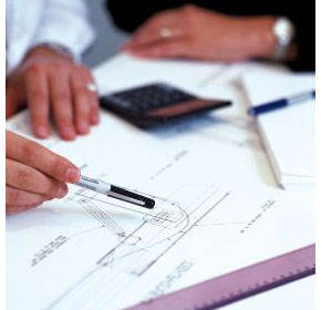 Services & Accessories | Design & Structural Engineering