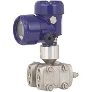 Differential Pressure Transmitter | DPT-10