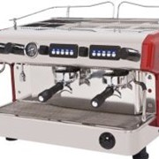 Expobar Coffee Machine | Ruggero 2 Group