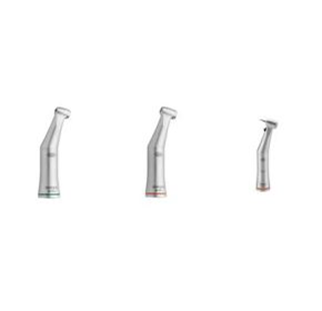 Dental Handpieces | Alegra Range