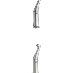 Dental Handpiece | Proxeo
