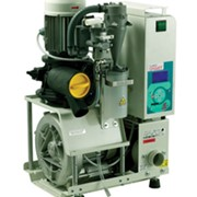 Dental Suction Units