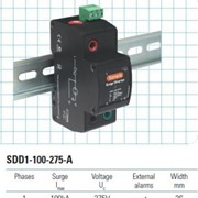 Surge Protective Devices | SDD1-100-275-A