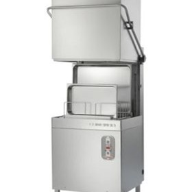 Utensil Washer & Dishwasher | Multi Purpose | Comcater Comenda XLC
