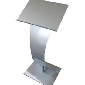 Foyer Floor Stand | T611