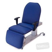 Evolution2 MultiTherapy Treatment Chairs