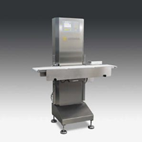 Compact Checkweigher | EWK1000 Plus