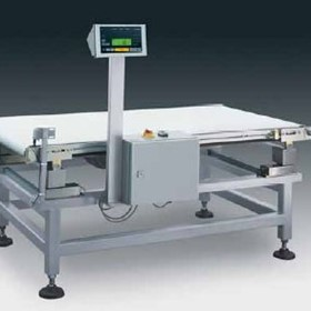 Weighing Module | WM series