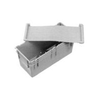 Nesting Container | N30 Lid N30