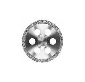 Dental Disc | Diamond