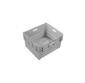 Nesting Container | N84-1