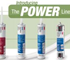 3M™ Polyurethane Adhesive Sealants | The Power Line