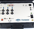 Circuit Breaker Test System | TDR900