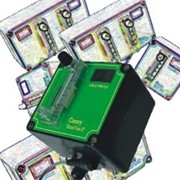 Environmental Gas Detector - Modular Design | Smartox-O