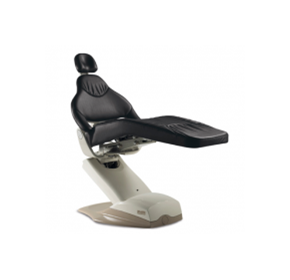 Dental Chair | Midmark UltraTrim