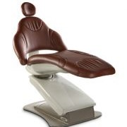Dental Chair | Elevance Chair