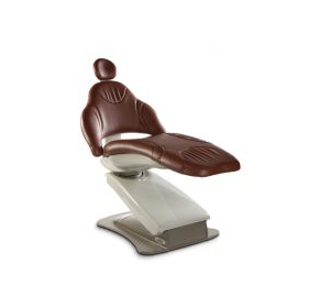 Dental Chair | Midmark Elevance Chair