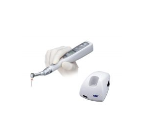 Cordless Dental Handpiece | NSK Endo Mate TC2