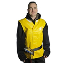 Cooling & Heating Vests