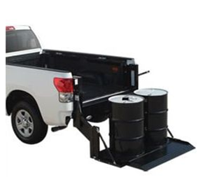 New Hydraulic Liftgates | Tommy Gate