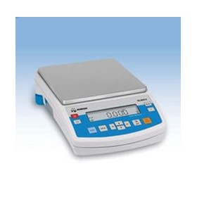Precision Balances | Nuweigh Precision