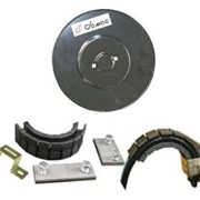 Hose & Cable Reels | Sattach